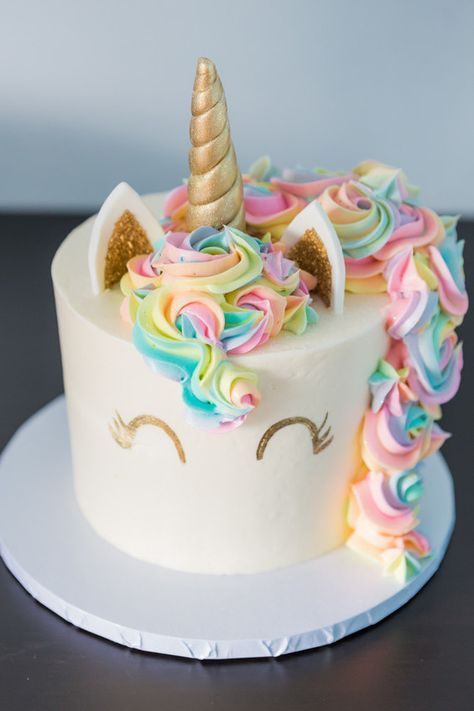 Cake Decorating Classes For Beginners